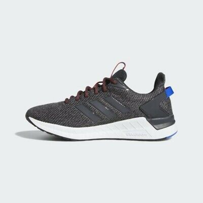Adidas Questar Ride Mens Fitness Running Shoes