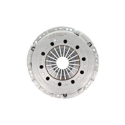 Kupplungsdruckplatte Performance SACHS 883082 999698