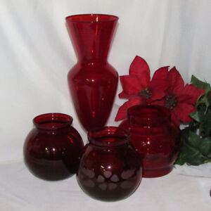 ANTIQUE & VINTAGE CLEARANCE SALE MISSISSAUGA CHRISTMAS GIFT