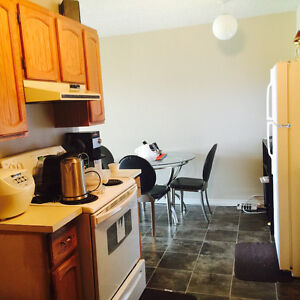 Renting my living room for 200 including all utilities Edmonton Edmonton Area image 2