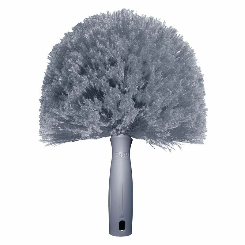 Unger CobWeb Duster Brush, 1 Each