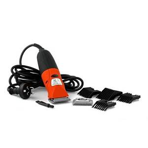 35W PROFESSIONAL ELECTRIC PET DOG CAT HAIR CLIPPER TRIMMER Burswood Victoria Park Area Preview