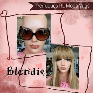 Perruques, Wigs, Toppers, Volumateurs -10 a 15% West Island Greater Montréal image 2
