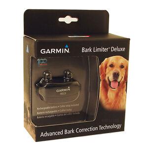 No Bark Device For Neighbor S Dog