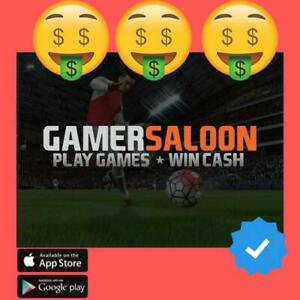 Make Cash Playing Video Games Online! (June, 2019) FREE Sign Up!