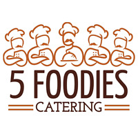 Are you looking to be a private caterer
