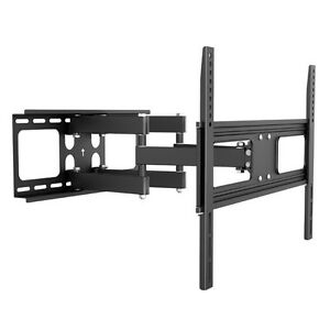 """TV Wall Mount for 37"""" to 80"""" TVs"""