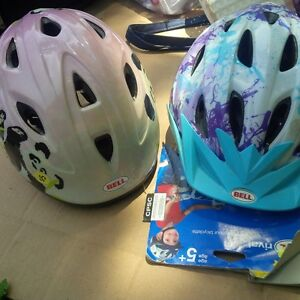 bike helmets for toddlers/ primary child for sale