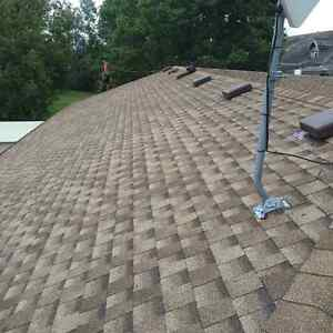ROOF REPAIR * ROOF REPLACEMENT * NEW ROOFS London Ontario image 9