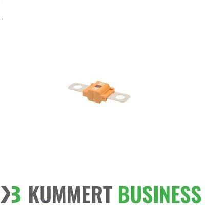 5x Stromabgreifer Stecksicherung Verteiler Halter STANDARD Auto KFZ fuse ATC ATO