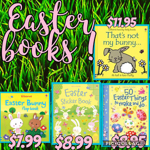 Kids books for all ages!!