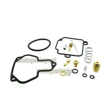 Carburetor Rebuild Repair Kit For Yamaha YFM350X Warrior