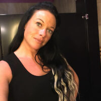 Female Personal Trainer, AFFORDABLE RATES, AWESOME REVIEWS