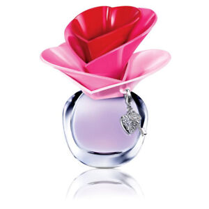Someday Perfume by Justin Bieber