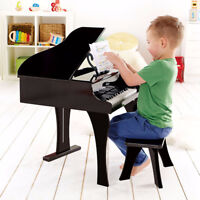 Piano, Theory and Harmony Lessons