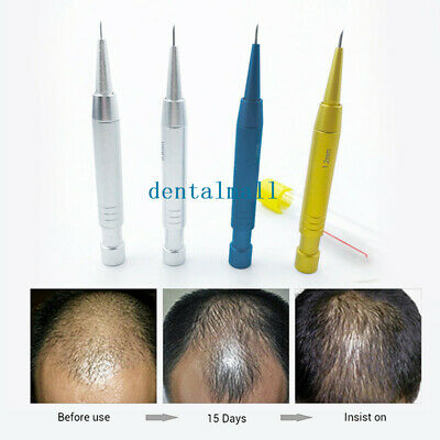 Implanter Pen For Hair Implant Hair Planting Hair Transplant Pen