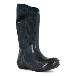 Bogs Winter Boots for Sale (Ladies size 9)