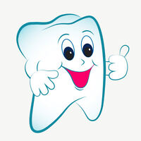 F/T Dental Assistant for maternity leave