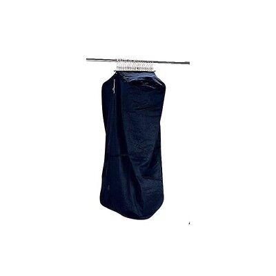Heavy-duty Canvas Garment Bags 42 Length