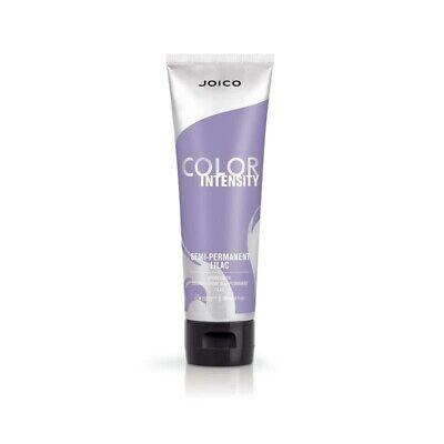 Joico Color Intensity Semi-Perm Lilac 118ml