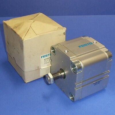 Festo Compact Cylinder Dng-125-25-ppv-a Nib