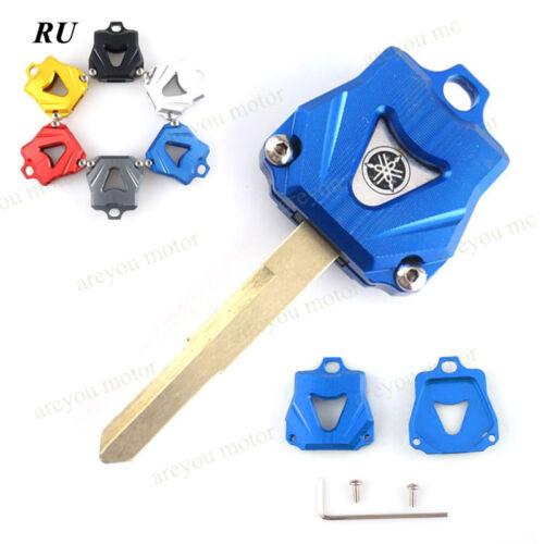 Aluminium Fairing Kit Yamaha MT09 Blue