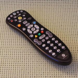 Motorola MXV3 Remote Control for older Bell Fibe TV PVR