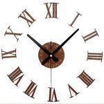 TicToc Timekeeper