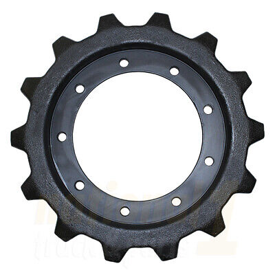 08821-60010 Sprocket Mtl20 Mtl320 Ctl175 Ctl70 Tl140 Free Shipping To Usa Sale
