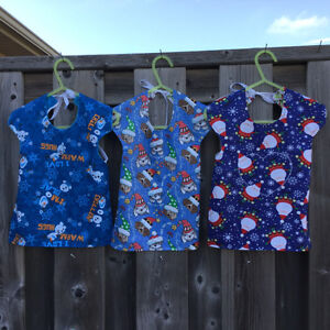 TODDLER BIBS - great for Christmas Gifts London Ontario image 2