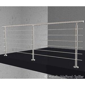 gel nder balkon stahl gel nder f r au en. Black Bedroom Furniture Sets. Home Design Ideas
