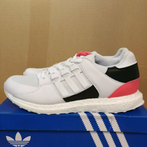 603cb4bdb EQT Support Ultra White Turbo boost sz 11