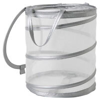 Ikea Collapsible Hamper