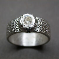 Precious Metal Clay - Rings Only - Ottawa School of Art Orleans