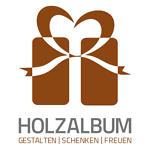 holzalbum_de