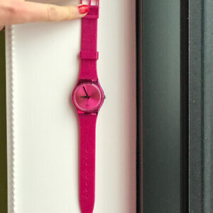 Montre - Swatch - Watch
