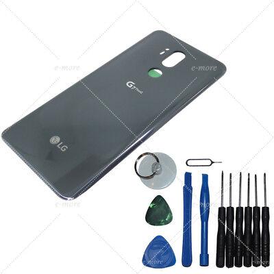 Vỏ, nắp điện thoại , Dịch vụ Mua hàng từ Ebay Mỹ , Mua hàng Amazon