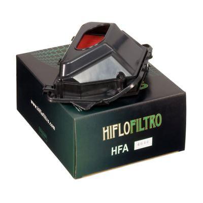 HIFLO HFA4614 AIR FILTER FOR <em>YAMAHA</em> YZF R6 2008 16