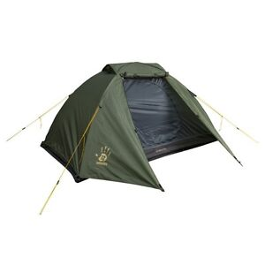 tente de camping, sleeping bag, sac de couchage, chauffe-patio