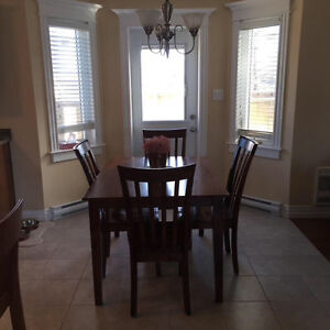 One year old Home for Rent in Airport Heights