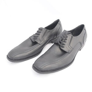 Kenneth Cole Reaction shoes - new