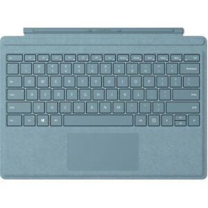 Brand new Signature Type C keyboard for Surface Pro