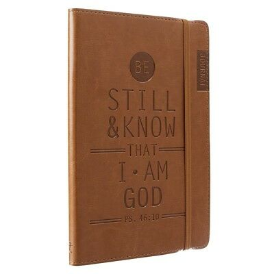 Christian Notebooks (Journal For Men Women Christian Prayer Gratitude AA Writing Notebook Diary)
