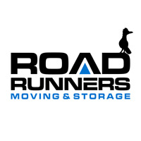 RoadRunners Moving & Storage - Located in Scarborough.