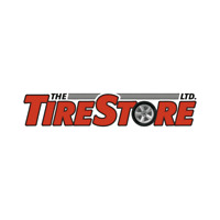 Tire Shop looking for Tire/Wheel Installer