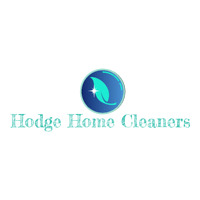 Hodge Home Cleaners - $25/hour - Reliable Residential Cleaning