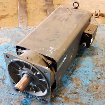 Siemens 3ph Permanent Magnet Motor 1 Ft5138-0aa71-2
