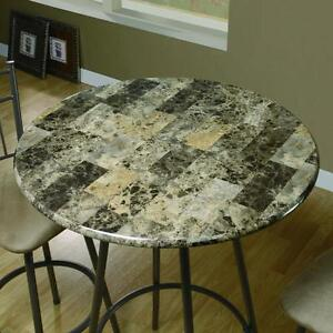 Great Deals on Dining Tables -- Shop and Compare!