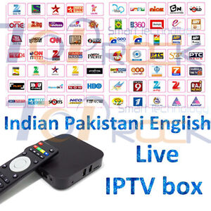 Best IPTV Service In City Only $18 Month