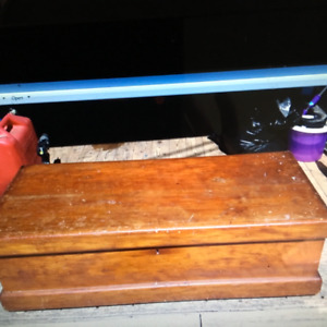 Toy Repair Kijiji In Halifax Buy Sell Save With